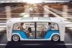 Швейцарцы запустят в серию автомобиль-скейтборд со съемным кузовом - фото 3