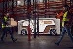 Швейцарцы запустят в серию автомобиль-скейтборд со съемным кузовом - фото 5
