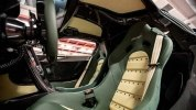 Британцы добавили трековому гиперкару McLaren длинный хвост - фото 5