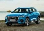 Раскрыт новый Audi Q3 - фото 10