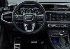 Раскрыт новый Audi Q3 - фото 3