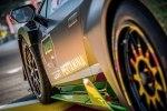 Гоночный Lamborghini Huracan получил особую версию - фото 2