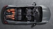 Chevrolet почти полностью рассекретила Orlando нового поколения - фото 2