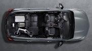 Chevrolet почти полностью рассекретила Orlando нового поколения - фото 3