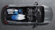 Chevrolet почти полностью рассекретила Orlando нового поколения - фото 4