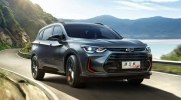 Chevrolet почти полностью рассекретила Orlando нового поколения - фото 5