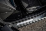 Почти без технических обновок: «близнец» Opel Insignia обзавёлся роскошной версией - фото 11
