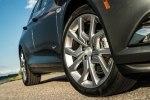 Почти без технических обновок: «близнец» Opel Insignia обзавёлся роскошной версией - фото 8