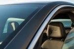 Почти без технических обновок: «близнец» Opel Insignia обзавёлся роскошной версией - фото 9