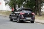 Новый кроссовер Volkswagen T-Cross сбросил камуфляж - фото 3