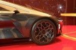 Aston Martin выпустит конкурента Rolls-Royce Phantom - фото 11
