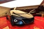 Aston Martin выпустит конкурента Rolls-Royce Phantom - фото 5