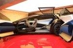 Aston Martin выпустит конкурента Rolls-Royce Phantom - фото 6