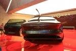 Aston Martin выпустит конкурента Rolls-Royce Phantom - фото 7
