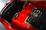 Первый экземпляр Ferrari F50 выставили на продажу - фото 3