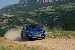 Обновленный Hyundai Tucson: старт продаж в Украине - фото 1