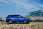 Обновленный Hyundai Tucson: старт продаж в Украине - фото 3