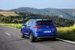 Обновленный Hyundai Tucson: старт продаж в Украине - фото 4