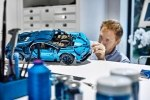 В Украине продают копию Bugatti Chiron за 12 500 гривен - фото 1