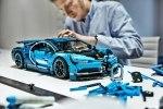В Украине продают копию Bugatti Chiron за 12 500 гривен - фото 2
