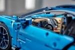 В Украине продают копию Bugatti Chiron за 12 500 гривен - фото 4