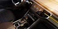 В Volkswagen обсудят возможность выпуска большого пикапа - фото 1