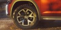В Volkswagen обсудят возможность выпуска большого пикапа - фото 2