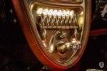 Pagani Huayra с пробегом восемь километров выставили на продажу - фото 3