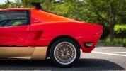 Маленький Suzuki превратили во впечатляющий суперкар Lamborghini - фото 15