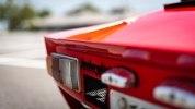 Маленький Suzuki превратили во впечатляющий суперкар Lamborghini - фото 16