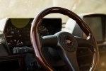 На продажу выставили Range Rover с мотором V12 от «семерки» BMW - фото 3