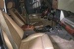 На продажу выставили Range Rover с мотором V12 от «семерки» BMW - фото 4