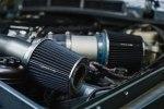 На продажу выставили Range Rover с мотором V12 от «семерки» BMW - фото 5