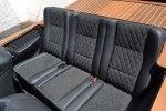 800-сильный «Гелик»-кабриолет продадут за 700 тысяч евро - фото 2