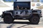 800-сильный «Гелик»-кабриолет продадут за 700 тысяч евро - фото 5