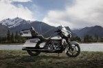 Harley-Davidson представил мотоциклы 2019 модельного года - фото 10