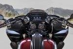 Harley-Davidson представил мотоциклы 2019 модельного года - фото 21