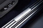Rolls-Royce Phantom получил полностью изолированный пассажирский отсек - фото 12