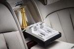 Rolls-Royce Phantom получил полностью изолированный пассажирский отсек - фото 4