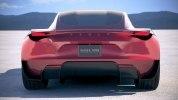 В Швейцарии состоится долгожданная презентация таинственного автомобиля Тесла - фото 11