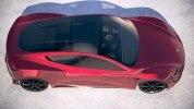 В Швейцарии состоится долгожданная презентация таинственного автомобиля Тесла - фото 14