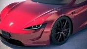 В Швейцарии состоится долгожданная презентация таинственного автомобиля Тесла - фото 18