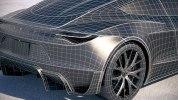 В Швейцарии состоится долгожданная презентация таинственного автомобиля Тесла - фото 2