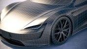 В Швейцарии состоится долгожданная презентация таинственного автомобиля Тесла - фото 3