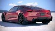 В Швейцарии состоится долгожданная презентация таинственного автомобиля Тесла - фото 8