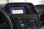 Acura изменила внешность и оснащение седана ILX - фото 2