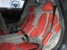 На продажу выставили единственный экземпляр прототипа Sbarro Espace GT1 - фото 7