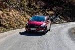 Ford обновил Galaxy и S-Max. Новый дизельный мотор, трансмиссия и системы безопасности - фото 4