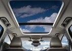 Ford обновил Galaxy и S-Max. Новый дизельный мотор, трансмиссия и системы безопасности - фото 7