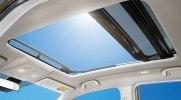 Новая Suzuki Vitara для Европы: фото салона, цены и пропавший дизель - фото 3